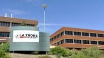 Du học Úc: Khóa MBA mới tại ĐH La Trobe