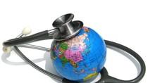 Chương trình hỗ trợ một sinh viên Việt Nam trở thành bác sĩ ở Nhật