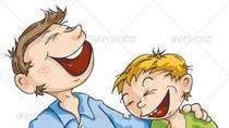 Góc cười du học sinh