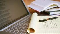 Học trực tuyến và di động là xu hướng của du học sinh?