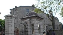 ĐH Griffith College Dublin và học bổng 100% học phí T. Anh 3 tháng.
