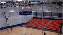 """Tham quan """"Thế giới Thể thao"""" của Trường Đại học Limerick, Ireland."""
