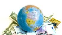 Thủ tục chuyển tiền ra nước ngoài cho du học sinh