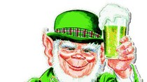 Gaelic, ngôn ngữ chính thức của người Ireland