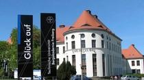 Học đại học ở Đức có gì đặc biệt?