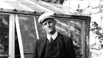 Cuộc đời và sự nghiệp của đại thi hào James Joyce (1882-1941) (P2)