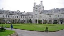 """Giải ĐB: CT """"Tìm hiểu Ireland"""" - Cơ hội DH miễn phí 2 tuần tại Ireland"""