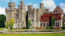 11 lâu đài không thể bỏ qua khi đến du lịch Ireland. (P2)