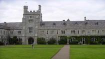 Giới thiệu về trường Đại học Cork, Ireland.