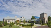 """Tìm hiểu 10 trường Đại học """"còi"""" nhất nước Mỹ."""