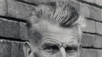 Samuel Beckett – cuộc đời và sự nghiệp (Kỳ 1)