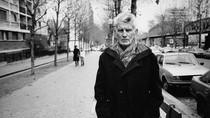 Samuel Beckett – cuộc đời và sự nghiệp (Kỳ 2)