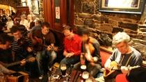Văn hóa Ireland