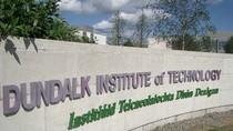 Du học Ai Len: Học viện công nghệ Dundalk