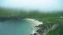 Video: Ngắm Ireland tuyệt đẹp từ trên cao