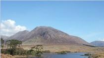Video: Connemara - Ireland