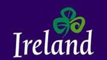 """Cuộc thi viết """"Tìm hiểu về Ireland"""" gia hạn thời gian nhận bài dự thi"""