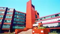 Hội thảo và PV xét học bổng: Trường Ealing, Hammersmith & West London