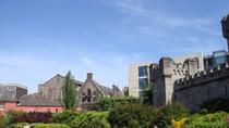 Bài dự thi số 89: Những miền ký ức Ireland
