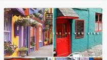 BDT số 90: Nền giáo dục Ireland dưới góc nhìn của sinh viên Việt Nam