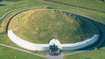Video: Newgrange - Ireland