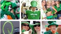 Bài dự thi số 158: Ireland ơi, đợi tớ nhé!