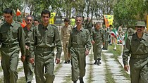 Tiết lộ của truyền thông Mỹ về thủ phạm giết hại các nhà khoa học Iran