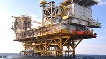 Malaysia đầu tư 6 triệu USD khai thác dầu khí ở Biển Đông