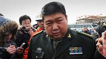 Cháu nội Mao Trạch Đông sẽ dạy lý luận cho sinh viên