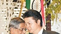 Mỹ-Ấn-Nhật đối thoại chiến lược vào 19/12