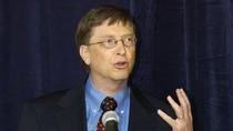Bill Gates xác nhận hội đàm với TQ về việc xây lò phản ứng
