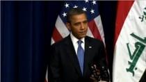 Obama lên tiếng đòi lại máy bay RQ-170 Sentine từ Iran