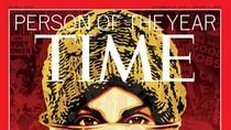 Chỉ huy tiêu diệt Bin laden được tạp chí TIME bầu chọn