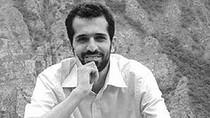 Iran đã bắt giữ kẻ bị cáo buộc sát hại nhà khoa học hạt nhân