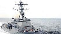 Tình hình Biển Đông: Mỹ - Philippines lên kế hoạch tập trận