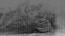 Tìm thấy UFO dưới đáy biển Baltic?