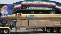 Những toan tính đáng sợ đang nhằm vào Iran