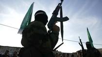 Hamas sẽ không bênh vực Iran nếu Tehran bị Israel tấn công