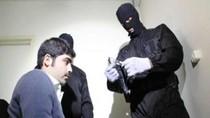 Iran treo cổ kẻ sát hại nhà khoa học hạt nhân