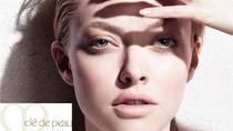 Hãng Shiseido ra mắt kem dưỡng da đắt hơn vàng