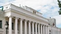 Say rượu, giảng viên Nga bắt sinh viên làm bài thi liên tục 23 giờ