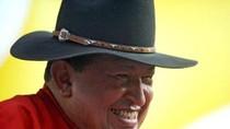 Tổng thống Venezuela kêu gọi tẩy chay Coca-cola và Pepsi
