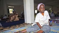 Al-Qaeda bắt cóc trẻ em mở trường huấn luyện khủng bố ở Somalia