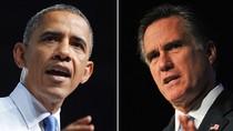 Người Trung Quốc thích Mitt Romney làm Tổng thống Mỹ nhiệm kỳ tới