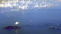 Thượng viện Mỹ ủng hộ Nhật Bản trong tranh chấp lãnh hải với TQ