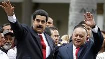 Bộ 3 quyền lực có thể thay thế ông Chavez trong tương lai