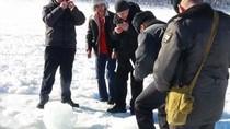 NASA thừa nhận đã không nhìn thấy trước khối sao băng tấn công Nga