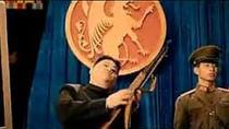 Video: Công ty phần mềm TQ chế quảng cáo giễu Kim Jong-un