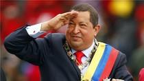 Venezuela có thể phải đối mặt với cuộc khủng hoảng hậu Chavez.