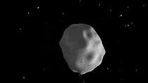 """9/3 một tiểu hành tinh sẽ """"sượt qua"""" Trái Đất"""